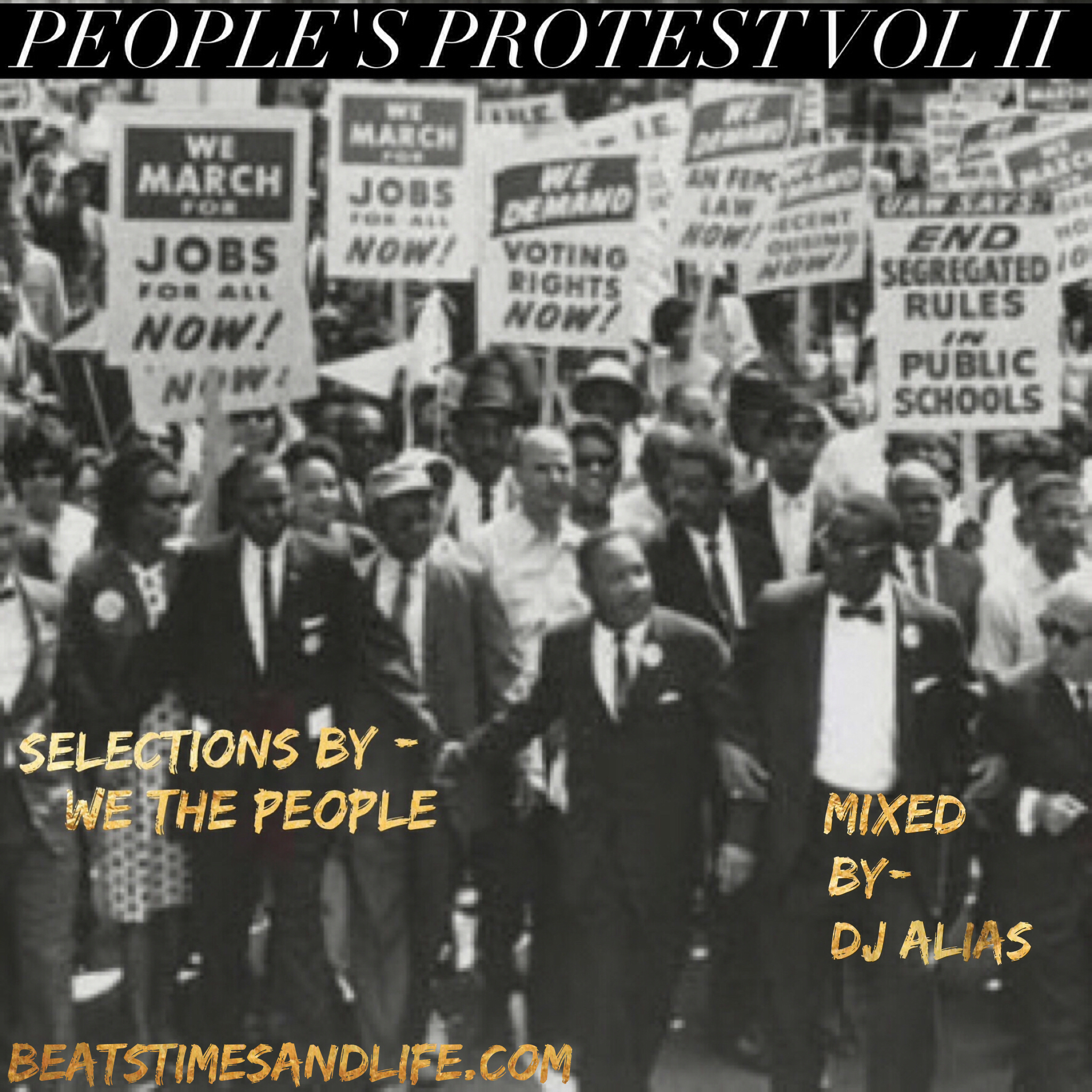 Uncategorized archives page 2 of 5 beats times and life peoples protest vol ii malvernweather Images