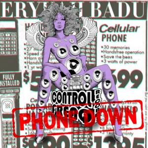 erykah-badu-phone-down